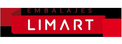 EMBALAJES LIMART