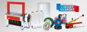 productos para embalaje en Vizcaya